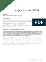 2016-Magic-Quadrant-for-SIEM.pdf