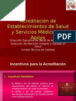 Insentivos-Infraccion Dra Ana Perez3