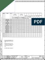 Matriz de disparos.pdf