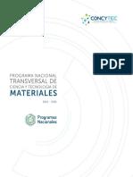 publicacion_materiales_jmd