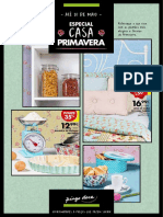 Flipbook Casa Primavera 2017