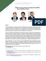 Artigos_BE2016_ef_20160719.pdf