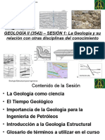Clase2 Geologa2 120810155851 Phpapp02 Chiro