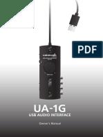 UA-1G_e1