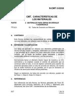 N-CMT-3-02-04.pdf