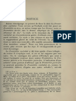 Eschyle  - 1 (Mazon, Paul, 1874-1955) [Pages from] Προμηθεας Δεσμωτης NOTICE.pdf