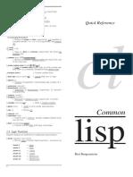 clqr-a4-booklet-four.pdf