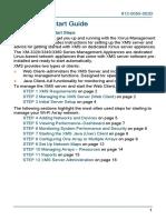 XMS_QuickStart_5-1.pdf