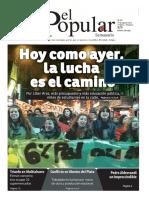 El Popular 195