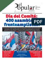 El Popular 196
