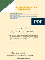 16.08.16 Aspectos Tributarios de La Nic12 Aplicacion Practica (1)