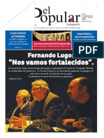 El Popular 198