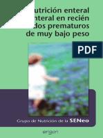 SEN - Nutrición Enteral y Parenteral en RNMBPN.pdf