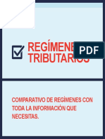 rg_tabla.pdf