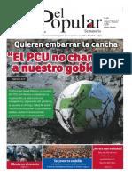 El Popular 199