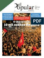 El Popular 201