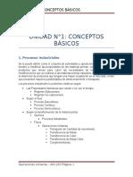 Concepto basicos para introduccion a operaciones unitarias.docx