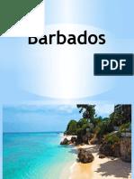 Barbados.pptx final.pptx