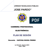 Tableros Electricos-Plan de clase.doc