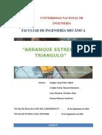 ARRANQUE-ESTRELLA-TRIANGULO.docx