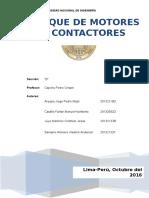 ARRANQUE-MANUAL-PARA-MOTORES-ELÉCTRICOS-POR-INTERRUPTOR.docx