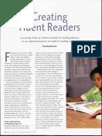 Unit 8-9_Rasinski - Creating Fluent Readers.pdf