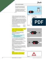 Instalacion Del Filtro Secador (1)