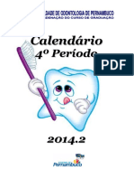 Matriz do calendário 2014.2-4º periodo (1).doc REVISADO.doc