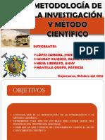 01-Método-científico.