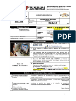 Trb 2014121552 Ramirez Nontol Admi.gral Adm.neg.Inter Bcn..