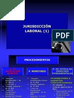 Jurisdicción Laboral 1 (1)