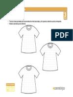 trazos-verticales-horizontales-3.pdf
