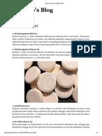 Evaluasi Tablet _ Nadjeeb's Blog