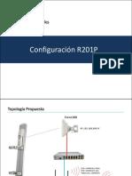 Configuracion_R201P_ver2
