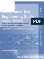 Acceptance Test Engineering Guide Vol I RC1 Full 102609.pdf