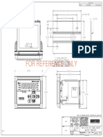 drw_880_panel_mount (1).pdf