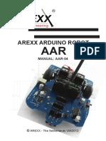 an-01-en-ARDUINO_ROBOTER_AAR_04.pdf