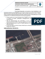 Asentamiento en losas de concreto.pdf