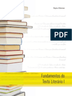 fundamentos_do_texto_literario.pdf