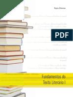 fundamentos_do_texto_literario.pdf
