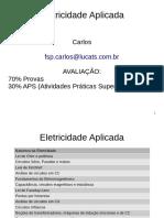 eletricidade-aplicada.pdf