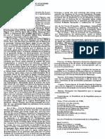 Ley N° 23928 1984.09.20 Creación de la provincia de Huanca Sancos