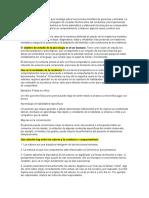 investigacion de Psicología.docx