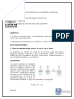 Previo-6-organica FESC