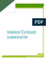indicadores de ticChile.pdf