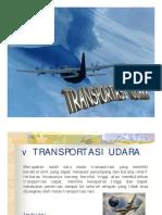 Kuliah_7_SisTrans_UDARA [Compatibility Mode].pdf