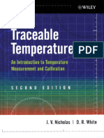 Traceable Temperatures.pdf