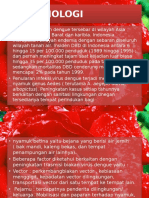 ppt-dhf