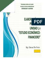 ESTUDIO FINANCIERO Y ECONÓMICO CONTAB MAR2017.pdf