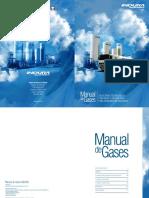 Manual de Gases.pdf